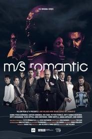 MS Romantic Poster