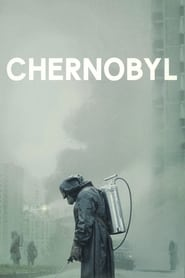 Streaming sources for Chernobyl