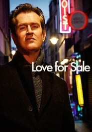 Love for Sale with Rupert Everett Poster