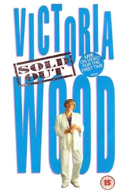 Victoria Wood Sold Out Poster