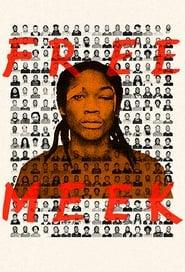 Free Meek Poster