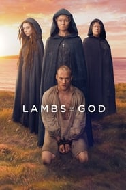 Streaming sources for Lambs of God