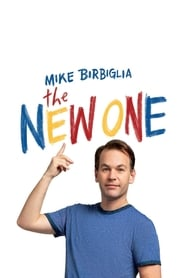 Streaming sources for Mike Birbiglia The New One