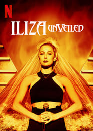 Streaming sources for Iliza Shlesinger Unveiled