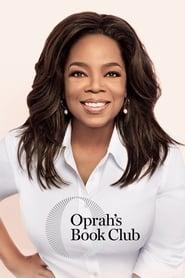 Oprahs Book Club Poster