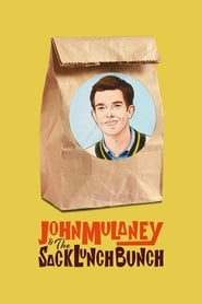 Streaming sources for John Mulaney  The Sack Lunch Bunch