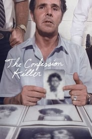 Streaming sources for The Confession Killer