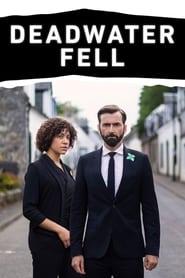 Deadwater Fell Poster