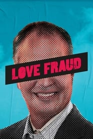 Love Fraud Poster