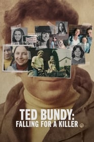 Streaming sources for Ted Bundy Falling for a Killer
