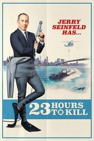 Streaming sources for Jerry Seinfeld 23 Hours to Kill