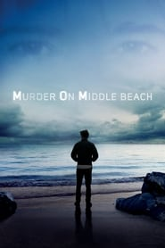 Streaming sources for Murder on Middle Beach