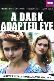 A Dark Adapted Eye Poster