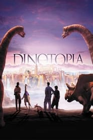 Streaming sources for Dinotopia