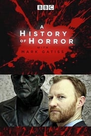 Streaming sources for A History of Horror