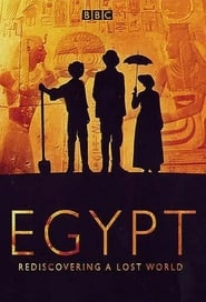 Streaming sources for Egypt