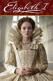 Streaming sources for Elizabeth I