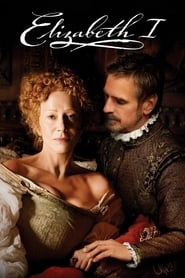 Streaming sources for Elizabeth I