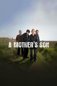A Mothers Son Poster