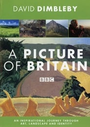 Streaming sources for A Picture of Britain