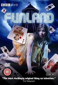 Streaming sources for Funland