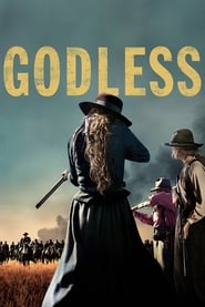 Streaming sources for Godless