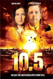 105 Poster