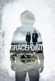 Streaming sources for Gracepoint
