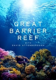 Streaming sources for Great Barrier Reef with David Attenborough