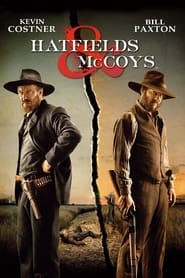 Streaming sources for Hatfields  McCoys