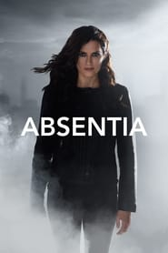 Streaming sources for Absentia