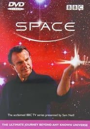 Streaming sources for Space