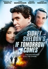Streaming sources for If Tomorrow Comes