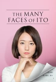 Streaming sources for The Many Faces of Ito