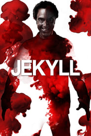 Streaming sources for Jekyll