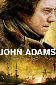 Streaming sources for John Adams