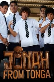 Streaming sources for Jonah From Tonga