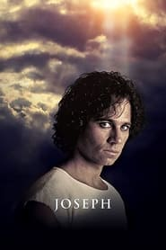 Streaming sources for Joseph