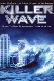 Streaming sources for Killer Wave