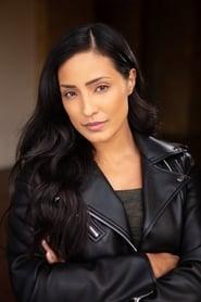 Emily Alabi