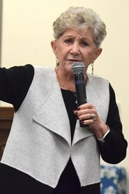 Judith Dim Evans
