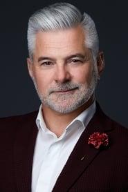 Mark Bellamy