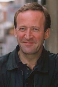 Bob Peck