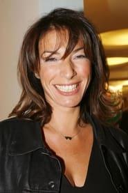 Anne Deptrini