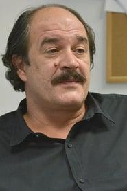 Boris Isakovi