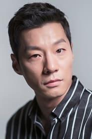 Lee Chunhee