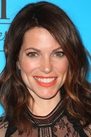 Courtney Henggeler