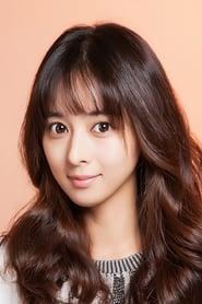 Lim Eunkyoung