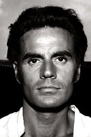 Carlos Estrada