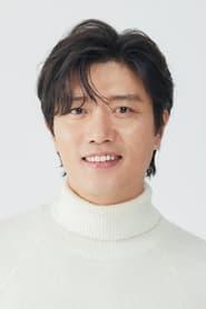Park Heesoon